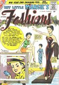 My Little Margie's Fashions (1959) 4