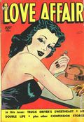 My Love Affair (1949) 1