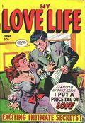 My Love Life (1949) 6