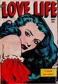 My Love Life (1949) 9
