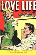 My Love Life (1949) 12