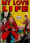 My Love Life (1949) 13B