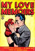 My Love Memoirs (1949) 11