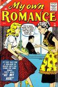 My Own Romance (1949) 60
