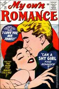 My Own Romance (1949) 69