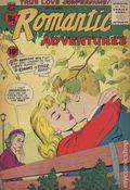 My Romantic Adventures (1956) 72