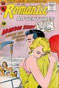 My Romantic Adventures (1956) 76