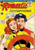 My Romantic Adventures (1956) 80