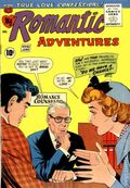 My Romantic Adventures (1956) 90