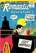 My Romantic Adventures (1956) 93