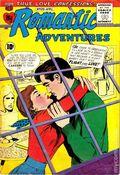 My Romantic Adventures (1956) 100