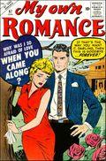 My Own Romance (1949) 67