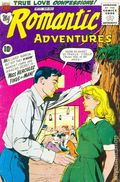 My Romantic Adventures (1956) 115