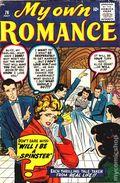 My Own Romance (1949) 76