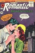 My Romantic Adventures (1956) 121