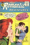 My Romantic Adventures (1956) 127