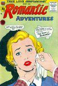 My Romantic Adventures (1956) 68