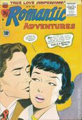 My Romantic Adventures (1956) 74