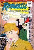 My Romantic Adventures (1956) 77
