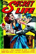 My Secret Life (1949 Fox) 22