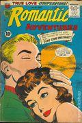 My Romantic Adventures (1956) 81