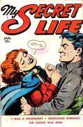 My Secret Life (1949 Fox) 25