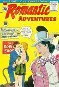 My Romantic Adventures (1956) 85