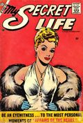 My Secret Life (1957 Charlton) 19