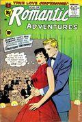 My Romantic Adventures (1956) 98