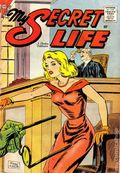 My Secret Life (1957 Charlton) 26