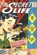 My Secret Life (1957 Charlton) 30