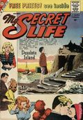 My Secret Life (1957 Charlton) 31