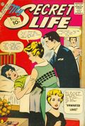My Secret Life (1957 Charlton) 43