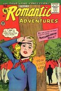 My Romantic Adventures (1956) 128