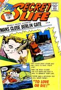 My Secret Life (1957 Charlton) 46