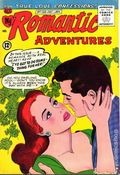 My Romantic Adventures (1956) 136