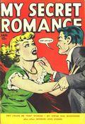 My Secret Romance (1950) 1