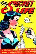 My Secret Life (1949 Fox) 23
