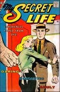 My Secret Life (1957 Charlton) 20