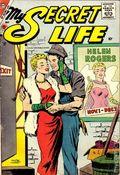 My Secret Life (1957 Charlton) 23