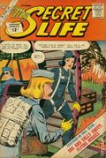 My Secret Life (1957 Charlton) 47