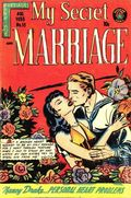 My Secret Marriage (1953 Superior) 15