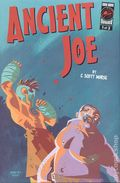 Ancient Joe (2001) 1