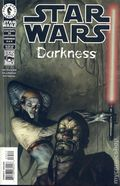 Star Wars (1998 Dark Horse 1st Series) 35