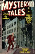 Mystery Tales (1952 Atlas) 54