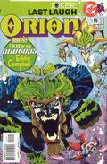 Orion (2000 DC) 19
