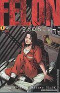 Felon (2001) 1
