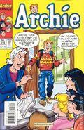 Archie (1943) 516