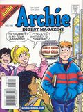 Archie Comics Digest (1973) 185