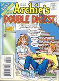 Archie's Double Digest (1982) 129